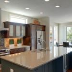 7311-kitchen-resized-image-645x300