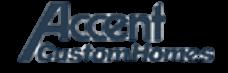Accent Custom Homes